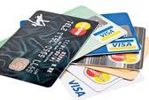 Cảnh báo chiêu lừa qua thẻ tín dụng