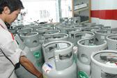 Tiêu thụ gas giảm từ 20%-30%