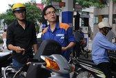 Petrolimex công bố lợi nhuận khủng