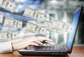 Kiếm tiền qua internet: Cẩn thận kẻo bị lừa