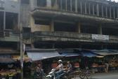 Tiệm vàng lớn nhất Biên Hòa vỡ nợ