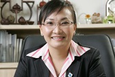 Ái nữ ông Đặng Văn Thành mạnh tay gom cổ phiếu mía đường