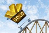 Có nên mua vàng khi giá xuống?