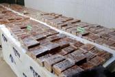 Để lọt 229 ký heroin: Hải quan TP HCM khẳng định vô can
