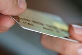 Ngân hàng sốt vó với chiêu lừa đảo qua thẻ