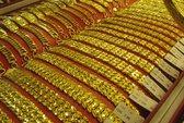 Sau 1 đêm, giá vàng mất 250.000 đồng/lượng