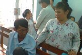 Vụ đánh ghen kinh dị: Phạt 6 tháng tù