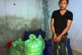 Bắt 3 công nhân trộm thuốc tây ở công ty dược