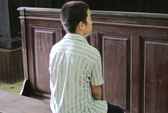 15 tuổi hiếp dâm bé gái 4 tuổi, lãnh 5 năm tù