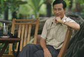 Tuần tới, blogger Điếu Cày ra tòa