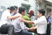 Hoãn xử vụ bị can Hoàng Khương đưa hối lộ