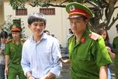 Bác sĩ Nhi Đồng 1 lái xe gây chết người bị 7 năm tù