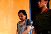 Tăng án ô sin trộm hơn 1 tỉ đồng của bà chủ