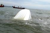 Vụ chìm ca nô ở Cần Giờ: Bộ Công an điều tra độc lập