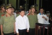Cựu chủ tịch UBND huyện Hóc Môn bị đề nghị từ 27 đến 30 năm tù