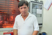 Bắt đối tượng khiếm thính móc túi trong BV Chợ Rẫy