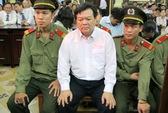 Kháng nghị tăng án cựu chủ tịch UBND huyện Hóc Môn