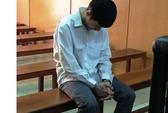 Trộm nhà vắng chủ, bị tù 12 năm