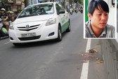 Vụ tông chết công nhân vệ sinh: Kháng nghị tăng án