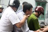 Vụ nhà báo Hoàng Khương của Báo Tuổi Trẻ: Đề nghị truy tố 6 bị can