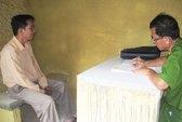 Vụ Giám đốc Phú An Sinh bị bắt: Xây nhà máy 30 tỉ đồng trước khi vỡ nợ