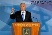 Israel chuẩn bị tấn công Iran?