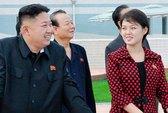Những tín hiệu đổi mới ở CHDCND Triều Tiên