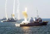 Mỹ muốn khống chế tên lửa Trung Quốc