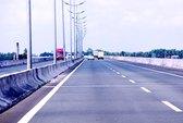Đường cao tốc: Giá cao, mau hỏng