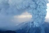 Nicaragua: Núi lửa tỉnh giấc sau 492 năm