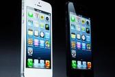Chi 5 tỉ USD cho iPhone 5?