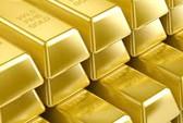 Giá vàng sẽ chinh phục mốc 1.800USD/oz