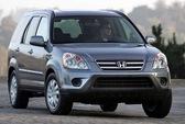 Một tuần, Honda ba lần triệu hồi xe lỗi