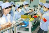 Đến lượt IMF hạ dự báo tăng trưởng kinh tế Việt Nam