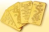 Có nên nhập vàng lúc này?