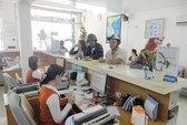 Sacombank: 10 ngày thay đổi 4 nhân sự cấp cao