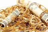 Lực tăng giá vàng đang đuối