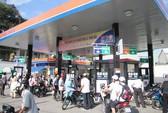 Petrolimex báo lãi vượt 1.000 tỉ đồng