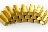 Kiến nghị tạm xuất vàng miếng, tái nhập vàng khối