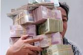Ai kiếm tiền số 1 Việt Nam năm 2012?
