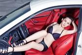 82% khách hàng quyết định mua xe qua… tám!