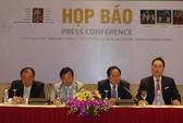 Lễ hội văn hóa và ẩm thực Việt Nam - Hàn Quốc tại Hà Nội
