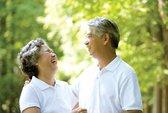 Lưu ý sức khỏe ở người lớn tuổi