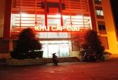 TPHCM: Thanh niên bị đập đầu vào bồn hoa bệnh viện đến chết