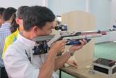 TP HCM: Ra mắt CLB bắn súng thể thao