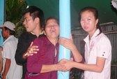 Vụ 6 người chết ngạt: Tan nát lòng mẹ cha