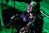 """Saxophone Trần Mạnh Tuấn: Công chúng của tôi không cần """"chiêu trò"""""""