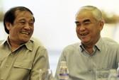 UBND TP HCM không cho ông Lê Hùng Dũng tranh cử?