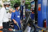 Doanh nghiệp đòi tự quyết giá xăng dầu
