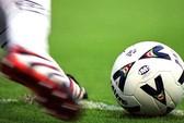 """41 cầu thủ Hàn Quốc bị FIFA """"treo giò"""" suốt đời"""